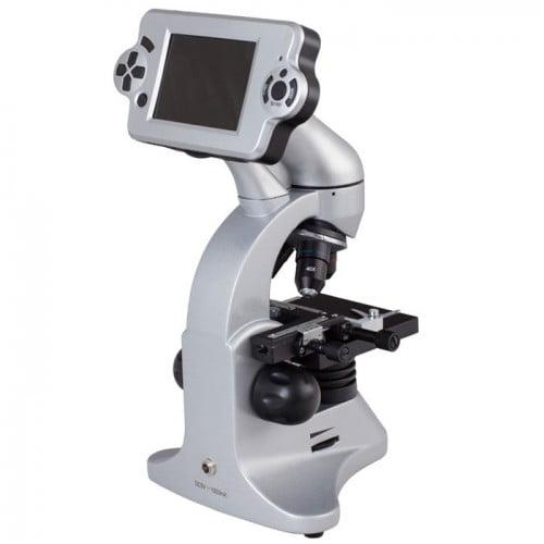 Микроскоп Levenhuk D70L Digital