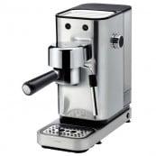 Кофеварка рожкового типа WMF Lumero