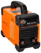 Инвертор Сварог ARC 160 Real (Z240N) 95725