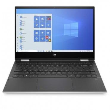 Ноутбук-трансформер HP Pavilion x360 14-dw0024ur