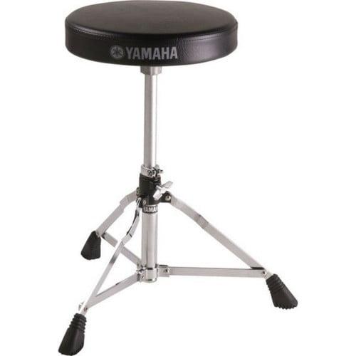 Стул барабанщика Yamaha DS550U