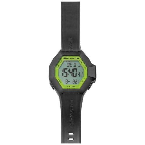 Часы Salvimar Deeper freediving watch