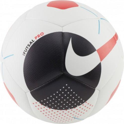 Мяч футзальный Fusal Nike Pro р.4