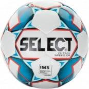 Мяч футбольный Select Futsal Speed DB