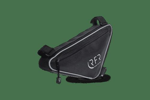 Велосумка на раму треугольная RFR Triangle tasche