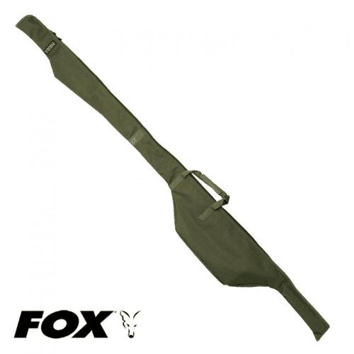 Чехол Fox RoyaleSingle 13 ft для перевозки 1 удилища