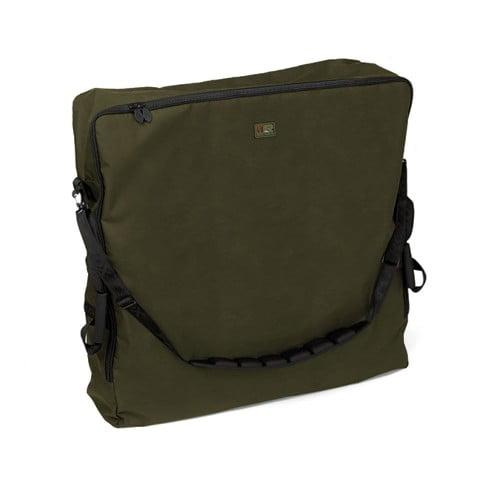 Сумка Fox R Series Bedchair Bag для раскладушки