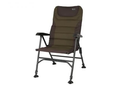 Стул Fox EOS 3 Chair