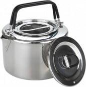 Чайник Tatonka Teapot 2.5 L