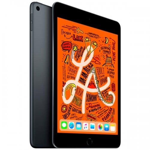 Планшет Apple iPad mini 7.9 Wi-Fi 64Gb SpGr MUQW2RU/A