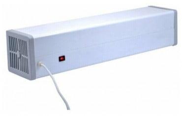 Облучатель-рециркулятор «Азов» ОБРН-1х15 медицинский бактерицидный одноламповый