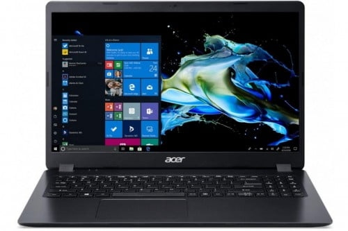 Ноутбуr Acer Extensa 15