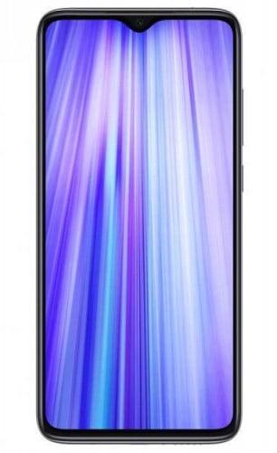 Смартфон Xiaomi Redmi Note 8 Pro 128 ГБ