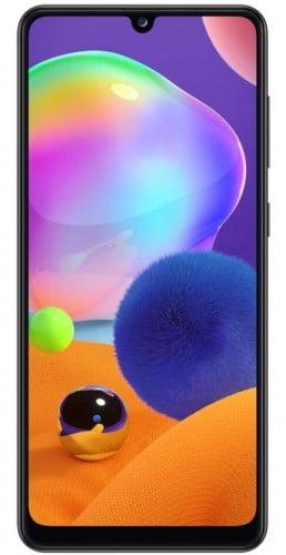 Смартфон Samsung Galaxy A31 128 ГБ