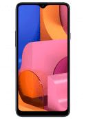 Смартфон Samsung Galaxy A20S 32 ГБ