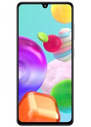 Смартфон Samsung Galaxy A41 64 ГБ