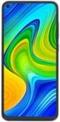 Смартфон Xiaomi Redmi Note 9 64 ГБ
