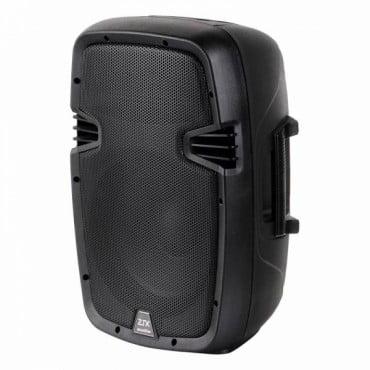 Активная акустическая система ZTX audio BX-115