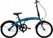 "Велосипед складной Stern Compact 1.0 20"""