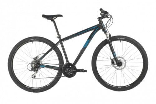 Велосипед Stinger Graphite EVO 29