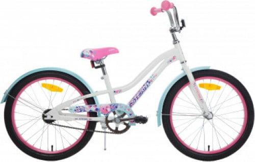"""Велосипед подростковый женский Stern Fantasy 20"""""""