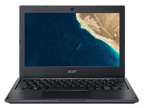 Ноутбук Acer TravelMate B1